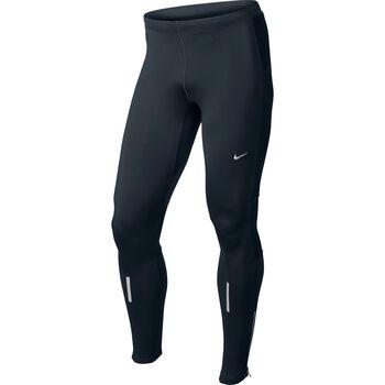 Nike Element Thermal Tight Herrer Sort