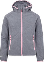 Lynn Softshell Jacket