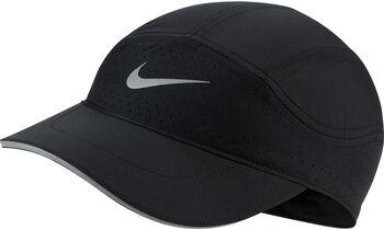 Nike Aerobill Tailwind Elite Cap Herrer