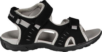 BUNDGAARD Sports Sandal Sort