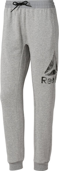Training Essential Pants
