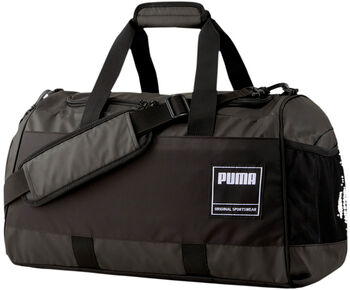 Puma Gym Duffel Sportstaske - Medium