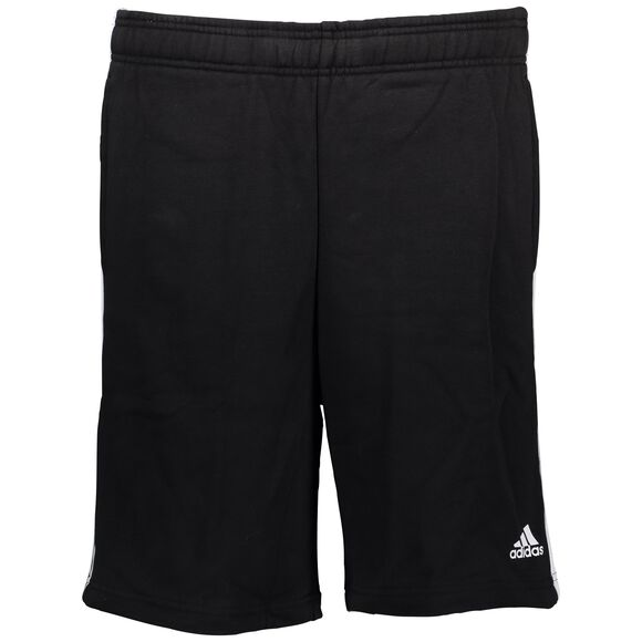 Essential 3S Short French Terry