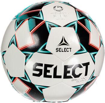 Select Brillant Super V20 Fodbold