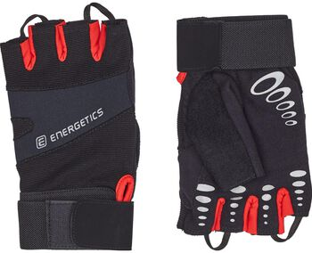 ENERGETICS Guard Train Glove