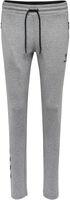 Clio Pants
