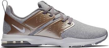 Nike Air Bella TR PRM Damer Sort