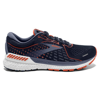 Brooks Adrenaline GTS 21 Herrer