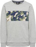Limar Sweatshirt