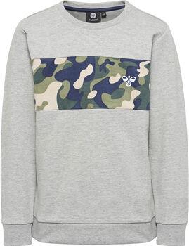 Hummel Limar Sweatshirt
