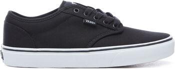 Vans Atwood sneakers Sort