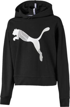 Puma Modern Sports Girls' Hoodie