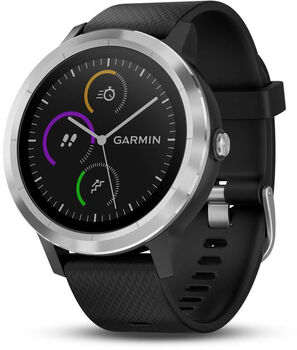 Garmin Vívoactive 3 Sort
