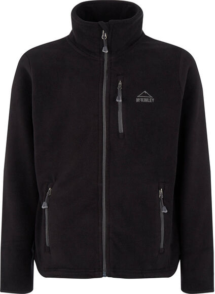 Coari Fleece Jacket