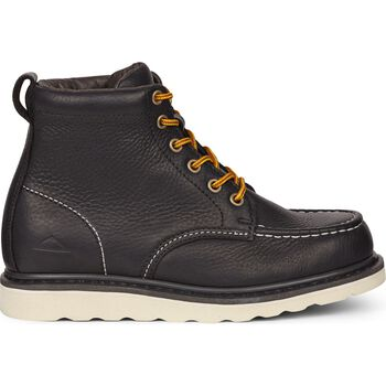 McKINLEY Work Boot