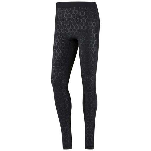Hexawarm Reflective Tight