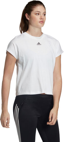 Must Haves 3-Stripes T-shirt