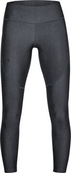 Under Armour UA Vanish Legging Shine Damer