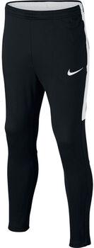 Nike Dry Pant Academy Kpz Sort