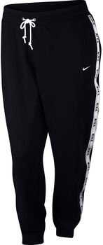 Nike Sportswear Pant (Plus Size) Damer Sort