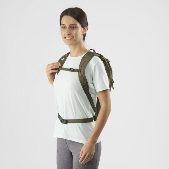 Trailblazer 10 rygsæk