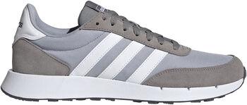 adidas Run 60S 2.0 Herrer