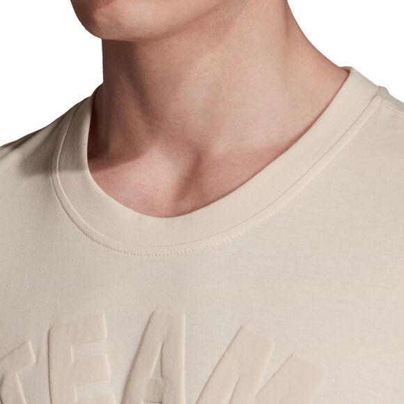 VRCT T-shirt