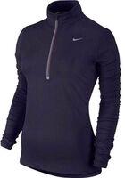 Nike Element Half Zip - Kvinder