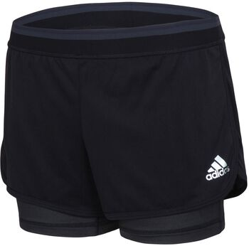 ADIDAS Climachill Shorts Damer
