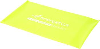 ENERGETICS Træningselastik, 175CM