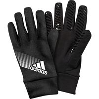 Adidas Fieldplayer CP - Unisex