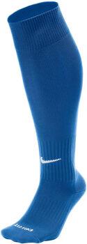 Nike Classic II Cushion Over-The-Calf Football Sock