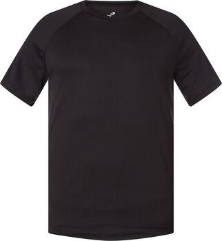 ENERGETICS Martin IV T-shirt Herrer