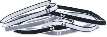 Under Armour Mini Headbands - 6-Pack Damer