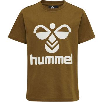 Hummel Hmltres T-shirt