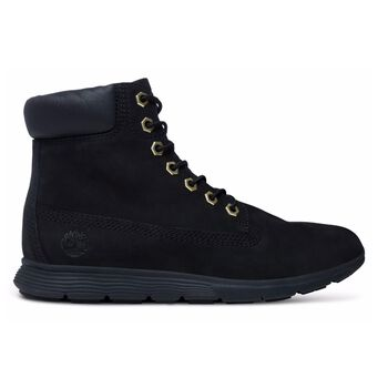 Timberland Killington 6In Boot Kvinder Sort