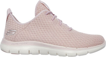 Skechers Flex Appeal 2.0 - Bold Damer