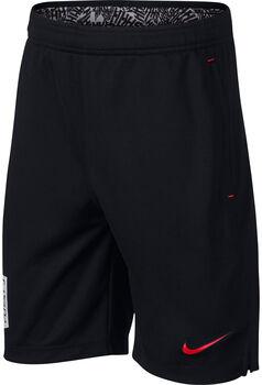 Nike Dri-FIT Neymar Jr. Big Kids' Soccer Shorts
