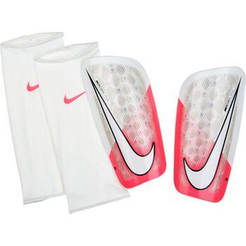 Nike Mercurial Flylite Pink
