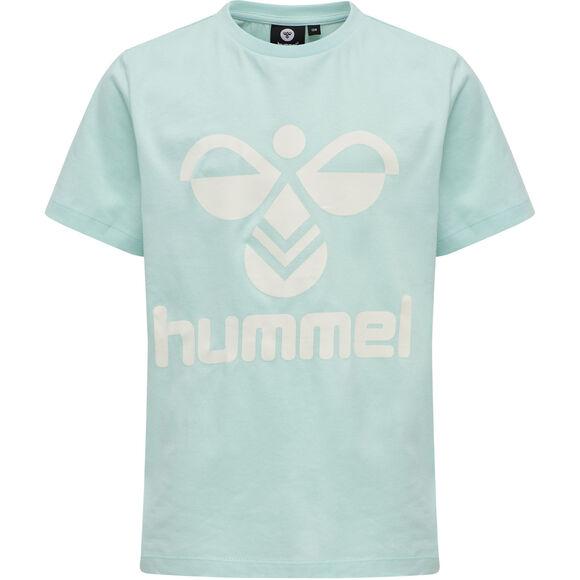 Tres T-shirt