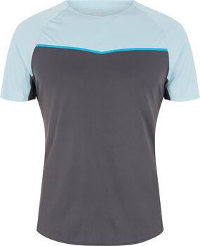 PRO TOUCH Akin II T-shirt Herrer