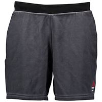 Crossfit Sweat Short