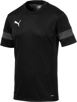 Puma ftblPLAY shirt