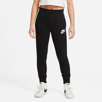 Nike Sportswear Club French Terry joggingbukser