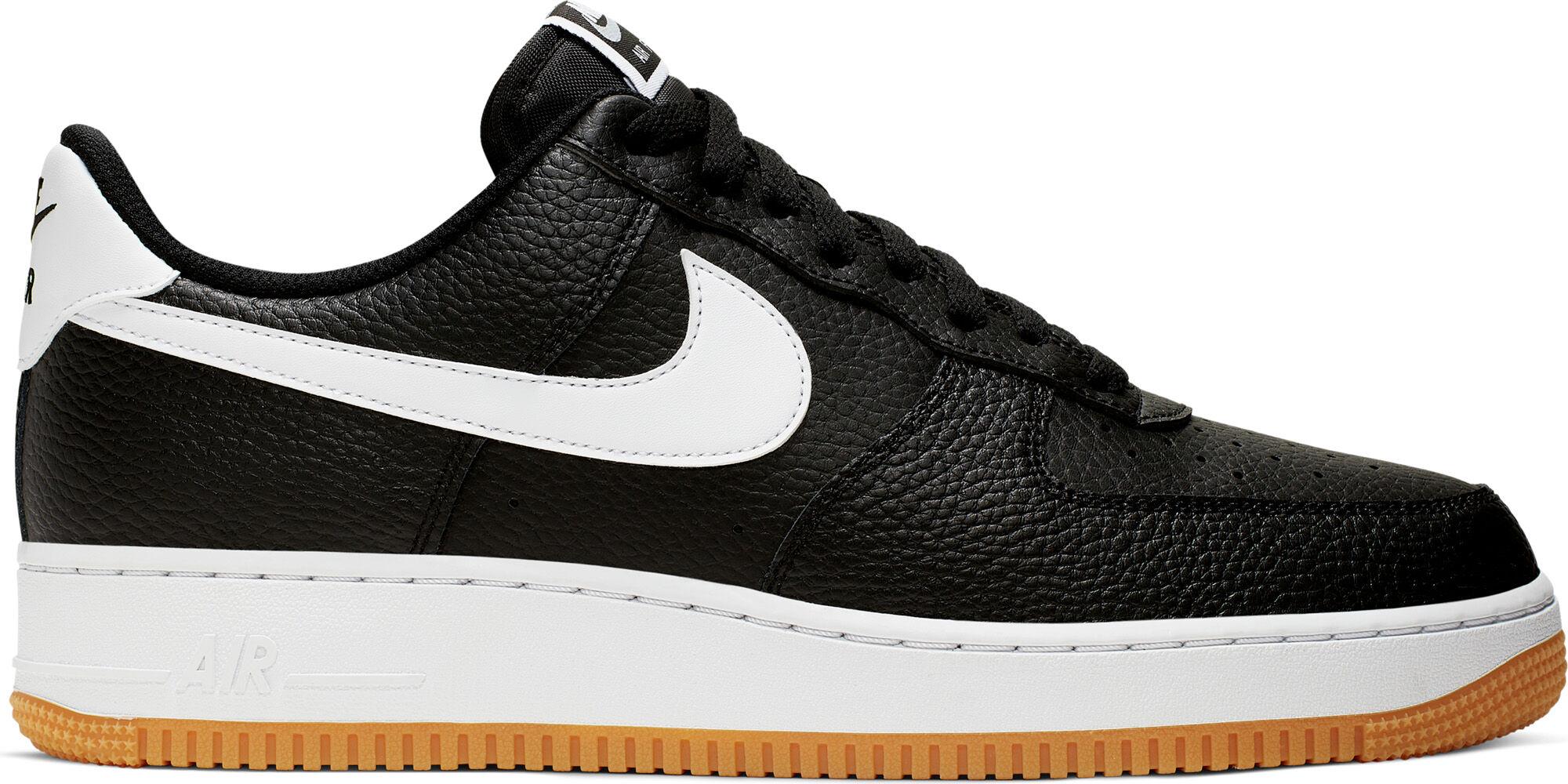 Shoes Nike Air Max Graviton M AT4525 003