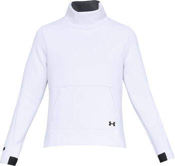Under Armour Move Mock Damer