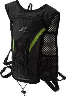 H3 II Run Backpack