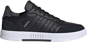 adidas Courtmaster Herrer
