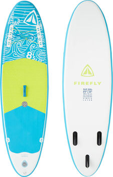 FIREFLY ISUP 200 I Stand Up Paddle