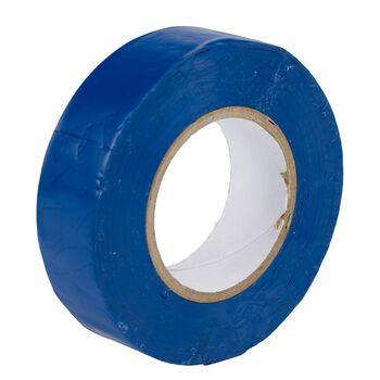 PRO TOUCH Strømpetape 20 m Blå